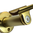B52 Wall support gold-Aresscorp