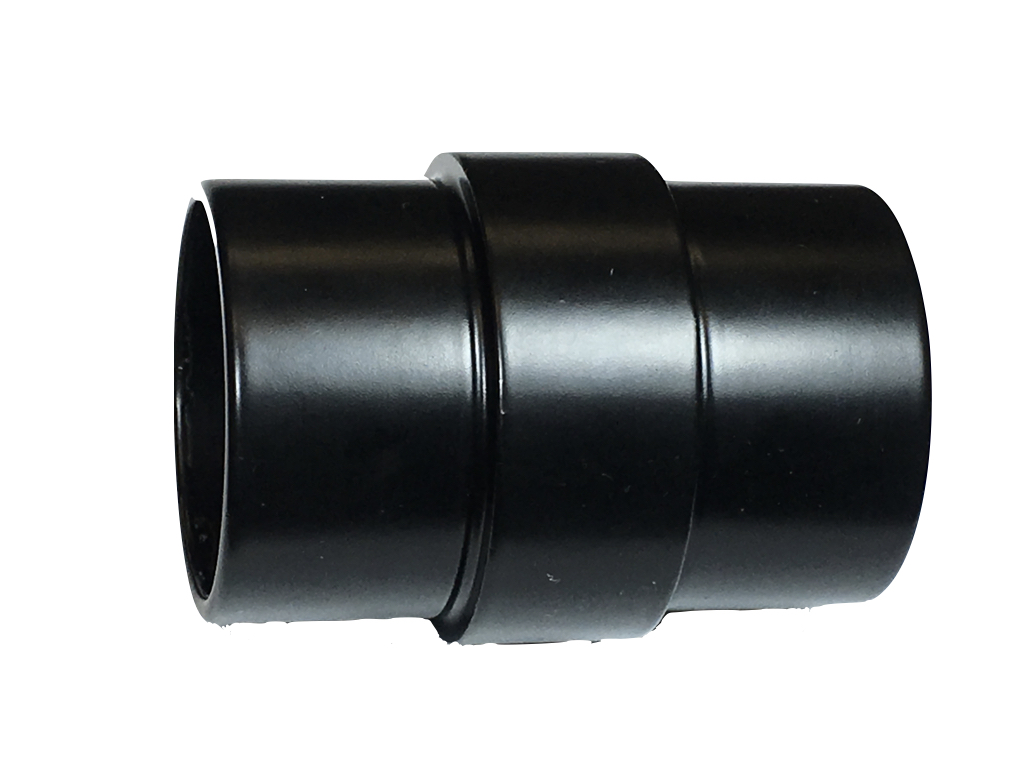 connector-black-aresscorp