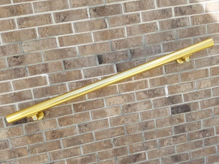 B52-Gold-1.97-diameter-handrail-aresscorp-