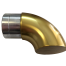 ADA Gold Anodized Aluminum Aresscorp